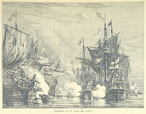 Battle of San Juan de Ulúa.jpg