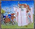 Battle of Soissons.jpg