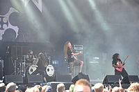 Battlecross Rock am Ring 2014 (14).JPG