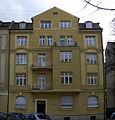 Bauerstraße 17 - München.jpg