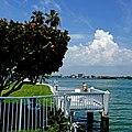 Bay Harbor Islands, Miami (31504027027).jpg
