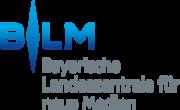 Bayerische Landeszentrale für neue Medien Logo 2014.png