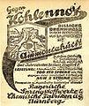 Bayerische Sprengstoffwerke - Reklame1920.jpg