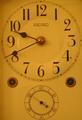 Bb-clockface.png