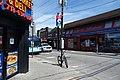 Bch 116th St Rockaway Bch Bl td (2019-06-04) 02.jpg