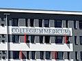 Bdg CM UMK akademik 4 5-2015.jpg