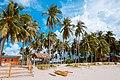 Beach 2017-05-13 (Unsplash).jpg
