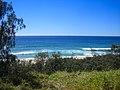 Beach Strand Noosa Heads (24061901356).jpg