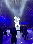 Bear sculpture at the Grand Palais ice rink.jpg