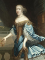 Beaubrun Charles, follower of - Presumed portrait of the Duchess of Montpensier.png