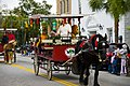 Beaufort Christmas Parade 13 (5235282641).jpg