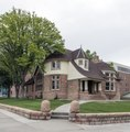 Beaumont House in Pueblo, Colorado LCCN2015632420.tif