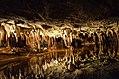 Beautiful Luray Caverns (7531076182).jpg