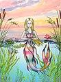 Beautiful mermaid fantasy.jpg