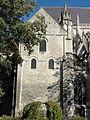 Beauvais (60), église Saint-Étienne, croisillon sud.jpg