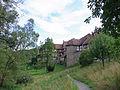 Bebenhausen-Schloss102428.jpg