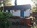 Bedaguli post office.jpeg