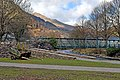 Beddgelert bridge - geograph.org.uk - 992060.jpg