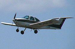 Beechcraft77Skipper01A.jpg