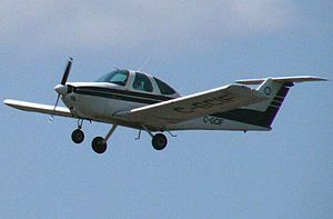Beechcraft77Skipper01A.jpg