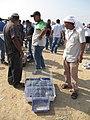 Beer Sheva Bedouin Market 05.jpg