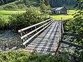 Beeriboden Brücke über die Thur, Alt St. Johann SG 20190722-jag9889.jpg