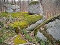 Begliktash stones3 Бегликташ камъни3 — копия.jpg