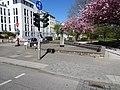 Behnbrunnen Hamburg 6410.jpg