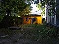 Behrischstraße 22, Dresden (889).jpg
