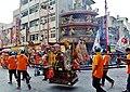 Beigang Beigang Chaotian Temple Tempelfest 03.jpg