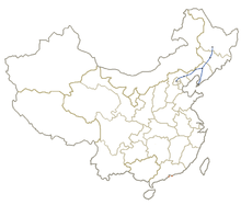 Beijing–Harbin Railway - Wikipedia, the free encyclopedia