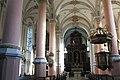 Beilstein Karmeliterkirche 157.JPG