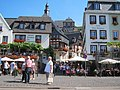 Beilstein is lovely but very crowded, so that makes it difficult to make nice building images - panoramio.jpg