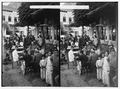 Beirut. Cafe at the Public Garden WDL2436.png