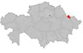 Belagash District Kazakhstan.png