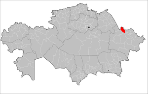 Belagash District Kazakhstan.png