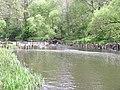 Belarus-Usa River-2.jpg