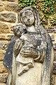 Belgium-5573 - Madonna and Child (13271338653).jpg