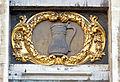 Belgium-6501 - Guild Sign (14141713073).jpg