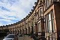 Belgrave Crescent, Edinburgh.jpg