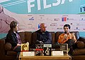 Bellatin, Mario & Tapia, Patricio FILSA 20171110 fRF01.jpg