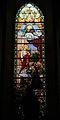 Bellegarde (Loiret) Notre Dame 3821.JPG