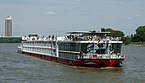 Bellevue (ship, 2006) 063.JPG