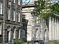 Bellevue Crescent, Edinburgh 016.jpg
