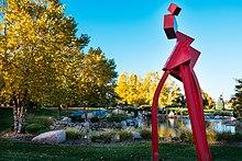 Bellevue University 3.jpg