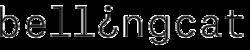Bellingcat logo.png