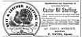 Belt IndiaSt BostonDirectory 1868.png