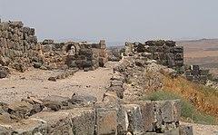Belvoir-fortress-S-034.jpg