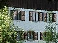 Bemalte Fensterläden - panoramio.jpg