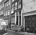 Benedendeel voorgevel - Amsterdam - 20016046 - RCE.jpg